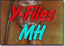 Y-Files »MH«