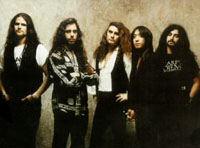 DREAM THEATER-Bandphoto 2