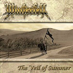 WINTERFELL (US)-CD-Cover