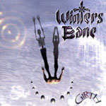 WINTERS BANE-CD-Cover